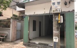 Cho thuê nhà trọ giá rẻ quận Long Biên 2,3tr/tháng