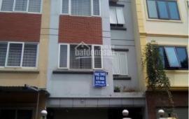 Cho thuê nhà nguyên căn KĐT Văn Quán, Hà Đông