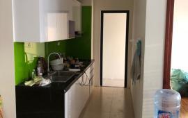 Chính chủ cho thuê căn hộ 3PN chung cư Green Stars