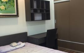 Cho thuê căn hộ chung cư cao cấp tòa Chelseia Park.116 Trung kính.