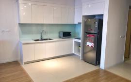 Cần cho thuê căn hộ Home City Trung Kính, tòa V3, tầng 20, 3PN, nội thất nhập khẩu, 18tr/th