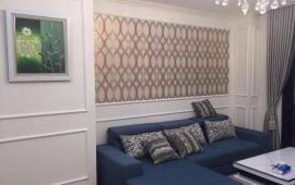 Căn hộ tòa R5 Royal City, 3 phòng ngủ, nội thất đẹp, 18 triệu/tháng LH: 0936.061.479 - 01633.292.081