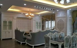 Cho thuê căn hộ cao cấp tòa R6 - Royal City - Giá 22 triệu/th - 0936.061.479 - 01633.292.081