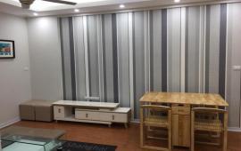 Tại Mandarin Garden 2, Tôi có cho thuê căn hộ cao cấp Mandarin Garden 2, 2PN,  11.5 tr/th, nội thất đầy đủ, LH 01222 421 495