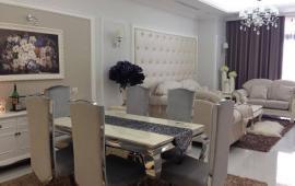 Cho thuê gấp CHCC Royal City, 3 phòng ngủ, đủ đồ mới đẹp giá chỉ 20 triệu/tháng - 0936.061.479 - 01633.292.081