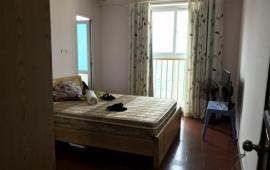 Cho thuê căn hộ chung cư Licogi13 Khuất Duy Tiến 130m2, 3 ngủ, đủ đồ 12tr/tháng vào ngay