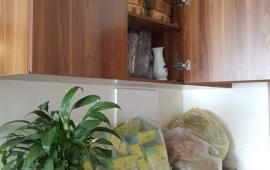 Cho thuê ngay căn hộ chung cư Ecogreen nguyễn xiển , 2 ngủ, giá cho thuê 9,5 triệu/tháng.