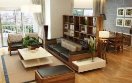 Cho thuê căn hộ Vinhomes Mỹ Đình, 80m2, 2PN, 2 vệ sinh, 11tr/th. Lh: 0915074066