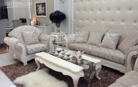 Cho thuê căn hộ Home Ctiy, 3 phòng ngủ đủ đồ, 18 triệu/th. LH 01633.292.081 - 0936.061.479