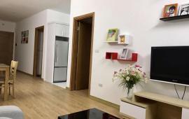 Tôi có căn hộ cho thuê tại Home City 2pn đủ đồ 14tr 01633.292.081 - 0936.061.479