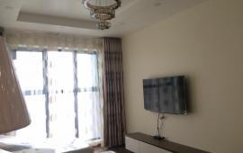 Chính chủ cho thuê căn hộ số tòa V3 Home City, căn góc, view đẹp, đầy đủ đồ đạc. LH: 01633.292.081 - 0936.061.479
