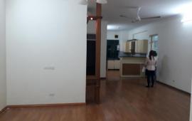Cho thuê CHCC Home City 177 Trung Kính, dt 70m2, 2n, 12triệu/tháng: LH 01633.292.081 - 0936.061.479