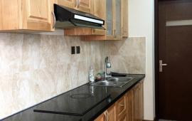 Cho thuê căn hộ chung cư CT1A Văn Quán, Hà Đông, 2PN, đủ đồ vào ở ngay, giá 7 triệu/tháng