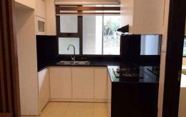 Cho thuê CC The Vesta Phú Lãm, Hà Đông, nhà mới tinh, giá 3,5 - 4 triệu/tháng, LH 0967506216