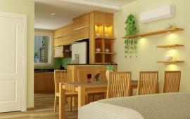 Cho thuê căn hộ full đồ CC 310 Minh Khai, Hai Bà Trưng