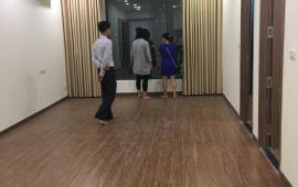 Cho thuê căn hộ chung cư MHDI Tăng Thiết Giáp, 2 phòng ngủ, giá cho thuê 8,5 triệu/tháng