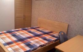 Cho thuê căn hộ chung cư Số 3 nguyễn huy tưởng thanh xuân 102m 2 ngủ đủ đồ giá 12tr vào luôn