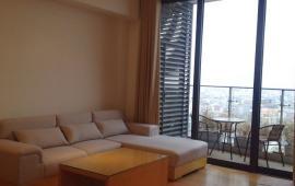 Cho thuê gấp CC Indochina Plaza Xuân Thủy nhiều thiết kế nội thất đẹp, giá tốt nhất thị trường