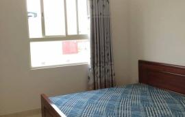 Cho thuê căn hộ chung cư Him Lam Thạch Bàn, 5tr/th