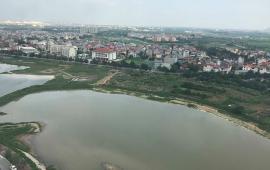 Cần cho thuê căn hộ chung cư tại Him Lam Thạch Bàn, Long Biên, 66m2, giá: 5.5tr/th