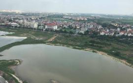 Cho thuê chung cư Him Lam Thạch Bàn, 66m2, giá 5.5tr/th, LH 0966155870