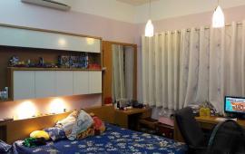 Cho thuê căn hộ CCCC M5- NCT, 149m2, 3PN, full đồ đẹp, 16tr/tháng, LH 0964088010