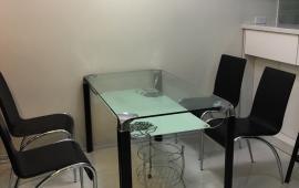 Cho thuê căn hộ cao cấp tại chung cư Hong Kong Tower 243A Đê La Thành, 70m2, 2PN, giá 16 tr/th