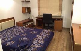 Cho thuê căn hộ chung cư tại khu đô thị 219 Trung Kính, Cầu Giấy, Hà Nội. 0965135594
