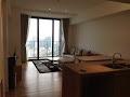 """""""Cho thuê CHCC cực đẹp tòa R4B Royal City, diện tích 105m2, 2 phòng ngủ, đủ đồ, chỉ 18 triệu/tháng. LH: 0918327240"""