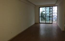 Cho thuê căn hộ chung cư Five star số 2 Kim Giang 2 Ngủ đồ cơ bản 7 tr/tháng.
