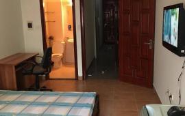 Cho thuê căn hộ mini giá rẻ 4,3 triệu tại 41 Phố Linh Lang, ngay cạnh Daewoo, Lotte center.0904.489.984
