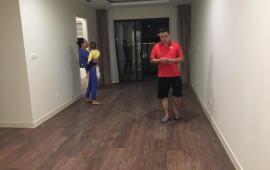 Cho thuê căn hộ chung cư Five Star Kim Giang, 70m2, 2PN, đủ đồ cơ bản, 7 triệu/tháng