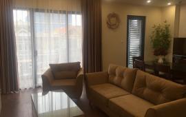 Cho thuê căn hộ chung cư Eco Green City, diện tích 75m2, 2PN đủ đồ, giá 10tr/tháng. LH: 0936.204.199