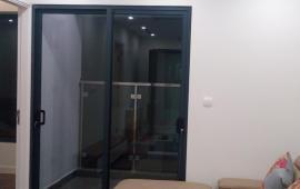 Cần cho thuê căn hộ chung cư Eco Green City, Nguyễn Xiển nhà mới, có nội thất, 7,5 tr/tháng