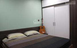 Cho thuê CC Central field 219 Trung Kính, 65 m2, full đồ 13 triệu/tháng