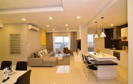 Cho thuê chung cư cao cấp Royal City, 150m2, 27tr/th LH: 0915074066