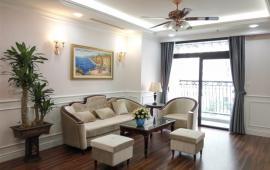 Chính chủ cho thuê căn hộ tại Royal City, 104m2, 2 phòng ngủ, 14 triệu/tháng.  lh: 0915074066