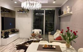 Cho thuê căn hộ CC cao cấp Artemis Lê Trọng Tấn, 92m2, 2PN full nội thất trẻ trung,15tr. 0936388680