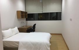 0902 999 118 : cho thuê căn hộ tòa Trung Yên plaza 12 - 16tr vào ở được luôn.