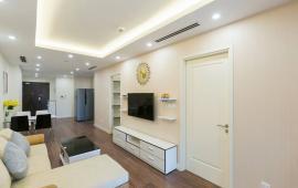 Chuyên cho thuê căn hộ cao cấp Golden Land, diện tích từ 50m2 – 111m2, nhà thiết kế đẹp, giá rẻ nhất