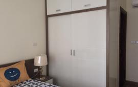 LH: 0936,061,479 - 01633.292.081 cho thuê gấp căn hộ cao cấp 3 phòng ngủ chung cư Golden Land Nguyễn Trãi, giá tốt