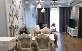 Cho thuê căn hộ cao cấp tại Park Hill, 2 phòng ngủ, full đồ cao cấp, giá 15 triệu/tháng