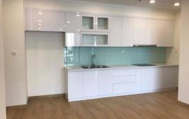 Cho thuê căn hộ tòa Central Field 219 Trung Kính, Cầu Giấy 70m2, 2PN, nội thất cơ bản, 10 tr/th