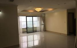 Cho thuê căn hộ chung cư The Artemis-Lê Trọng Tấn, diện tích 91m2, 2 phòng ngủ, đồ cơ bản giá 13tr/th