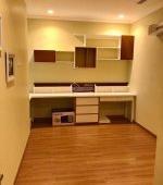 Cho thuê căn hộ Imperia Sky Garaden DT 65m2, 2 phòng ngủ, đồ cơ bản, 12tr/th
