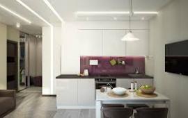 Cho thuê căn hộ Mipec, 2 PN, 2 VS, full nội thất, DT 109m2, LH 0911 802 911 - 0975 192 509