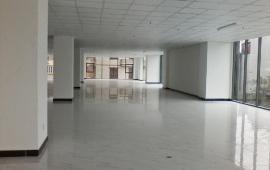 Cho thuê mặt bằng thương mại, văn phòng khu Ngoại Giao Đoàn từ 200- 1200m2 LH 093 198 3636.