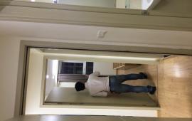 0933 122 183. Cho thuê căn hộ tòa HeliosTower 75 Tam Trinh 8 - 12tr vào ở được luôn.