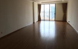 Cho thuê chung cư Artemis- số 3 Lê Trọng Tấn, 2 phòng ngủ, đồ cơ bản, 13 triệu/tháng
