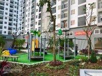 Cho thuê căn hộ chung cư tại Ecohome, Phúc Lợi 78m2, 6.5 tr/th, 3PN, 2 VS